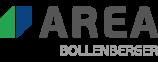 Steuerberatungskanzlei AREA Bollenberger